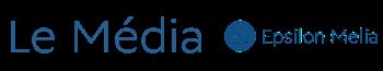 Le Media – Epsilon Melia