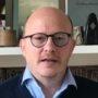 Eric Waroquet