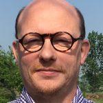 Eric Waroquet Fondateur d'Epsilon Mélia