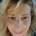 Dephine Peyrat Apicella est psychologue clinicien chez Epsilon Melia