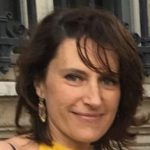 Katia Dziwulski Psychologue clincienne Epsilon Mélia