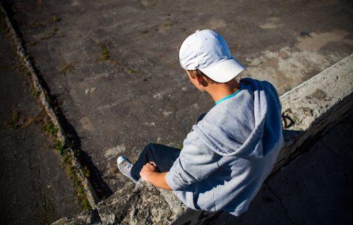 Risques suicidaires chez les ados: prévenir et accompagner
