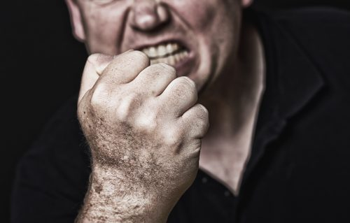 Agressivité/violence :  comprendre, prévenir et y faire face