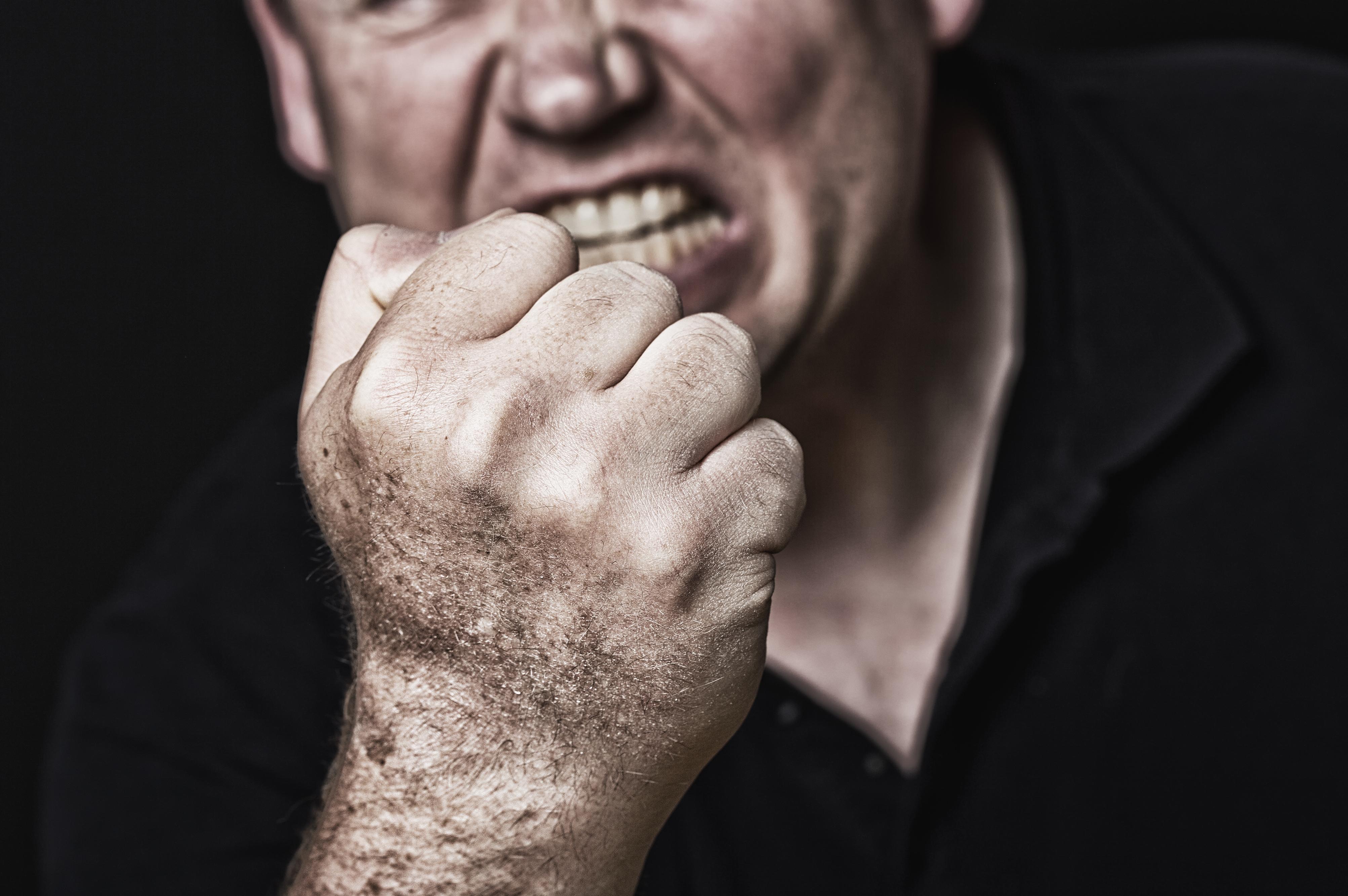 Comprendre les ressorts de l'agressivité pour y faire face