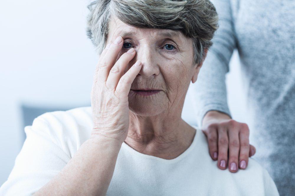Alzheimer:  comprendre pour mieux accompagner!