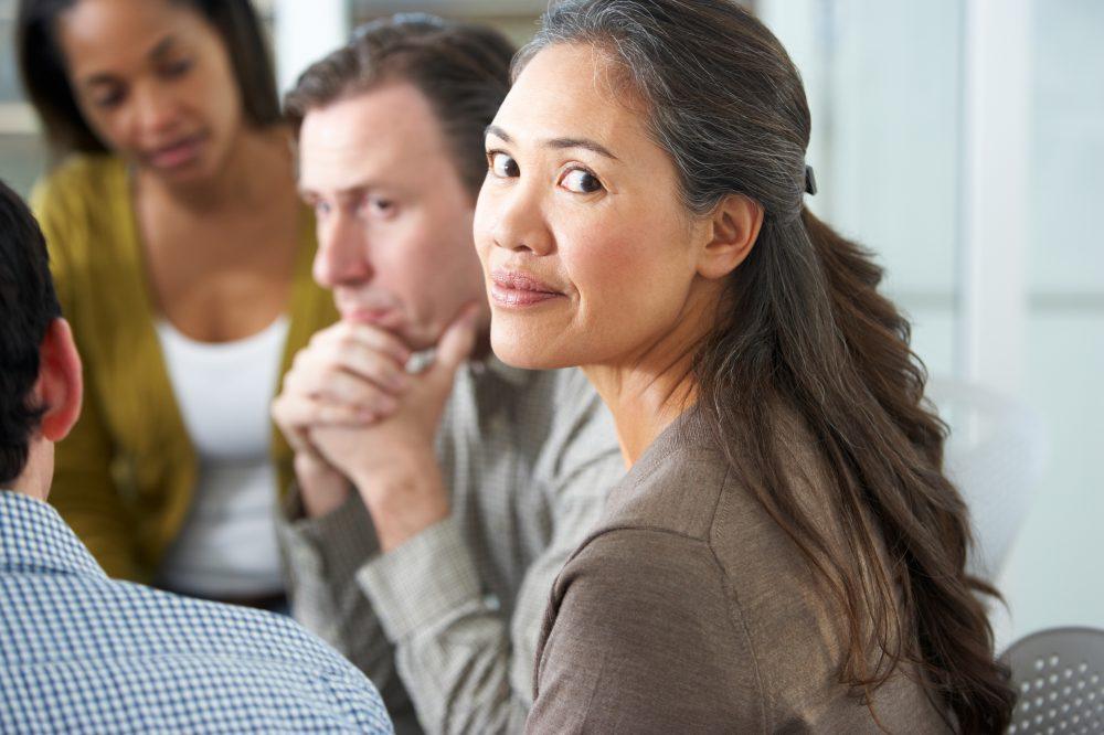 Analyse des Pratiques Professionnelles pour les cadres