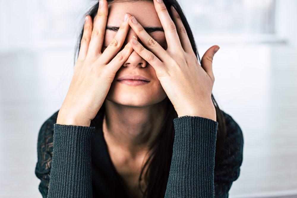 Gestion du stress : les stratégies de coping
