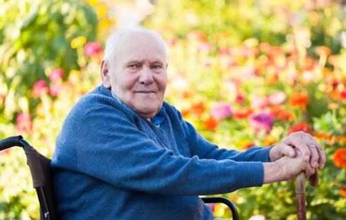 Du handicap à l'épreuve du vieillissement
