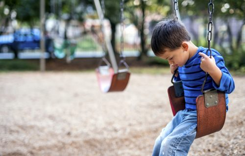 L'inceste, l'incestuel et les abus sexuels… travailler avec le douloureusement pensable