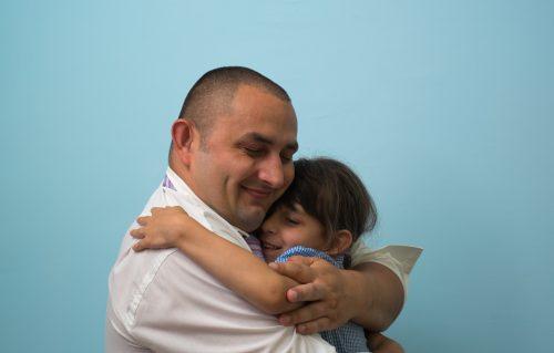 Interculturalité et soutien à la parentalité