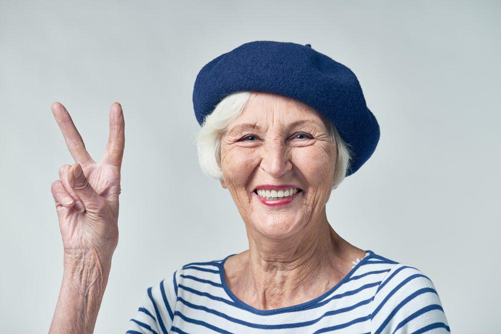 La retraite, une nouvelle vie, entre appréhensions et envies