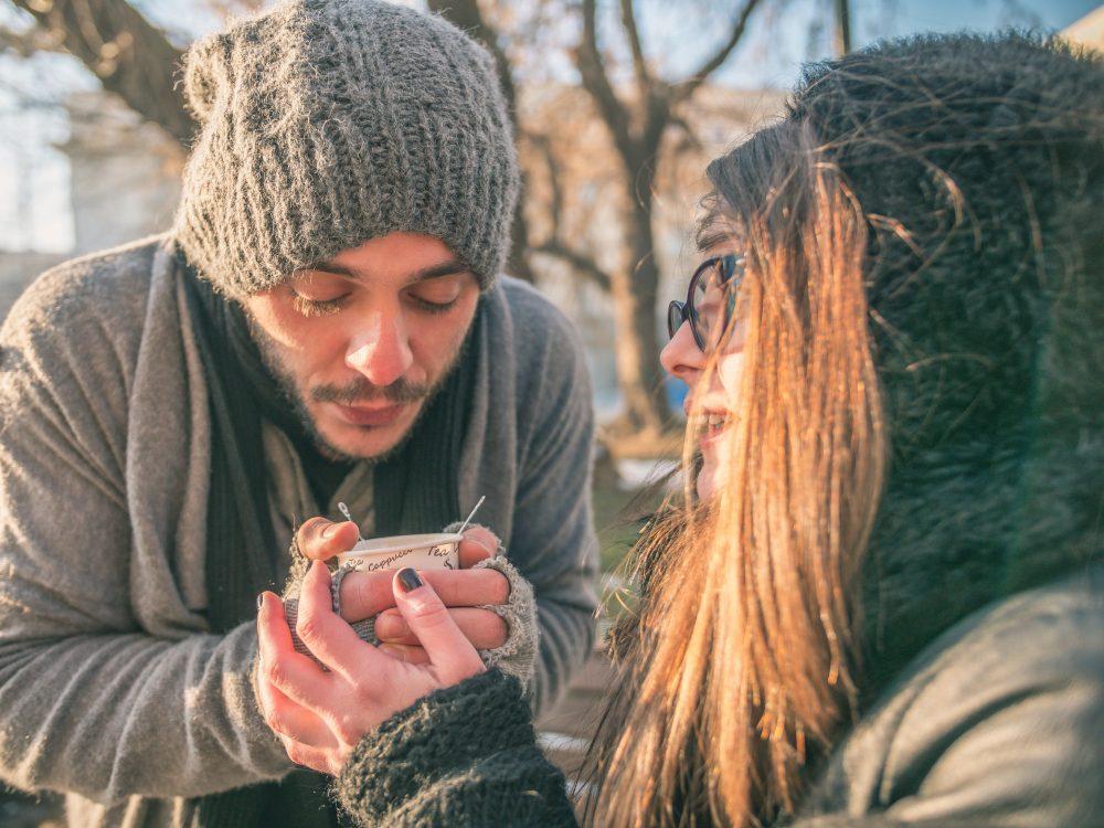 Les jeunes en grande précarité : quelle contractualisation possible ?