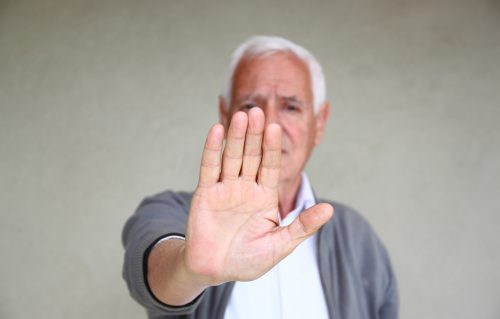 Le refus de soin : prévenir, gérer et accompagner