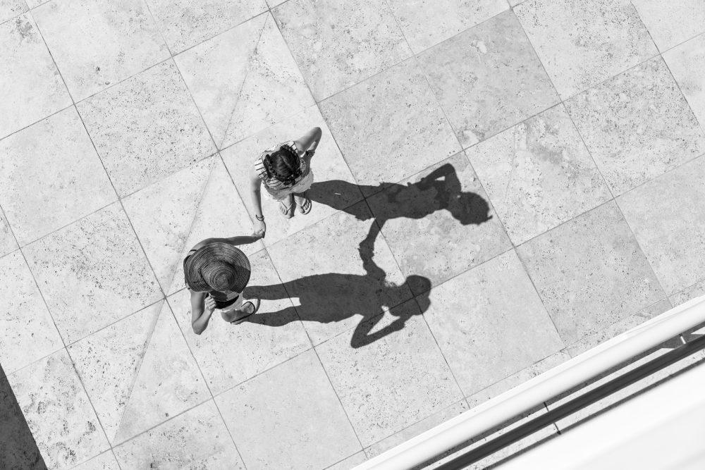 Les secrets de famille : approche systémique