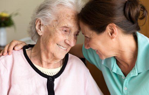 Ethique et déontologie dans le soin
