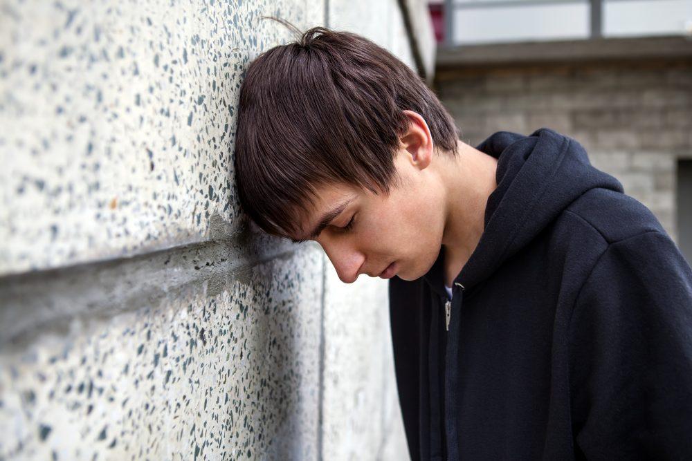 Handicap mental/handicap psychiques : accompagner les personnes «qui ne formulent pas de demande particulière»
