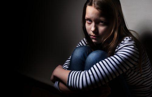 Les enfants, les ados victimes et/ou auteurs d'agressions sexuelles : penser leur accompagnement
