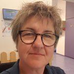 Véronique Girard Formatrice Epsilon Mélia