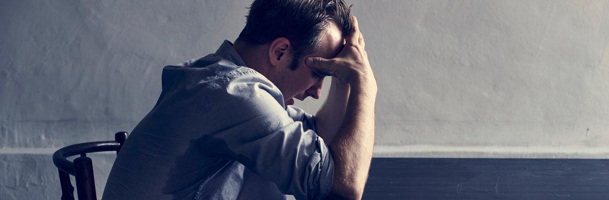 Troubles psychiques : en finir avec la stigmatisation !