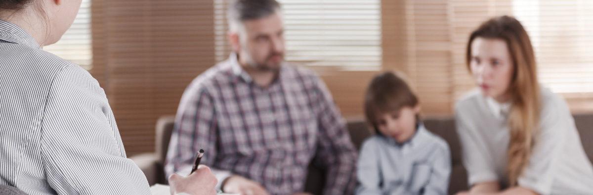 La pénurie de familles d'accueil s'aggrave encore !