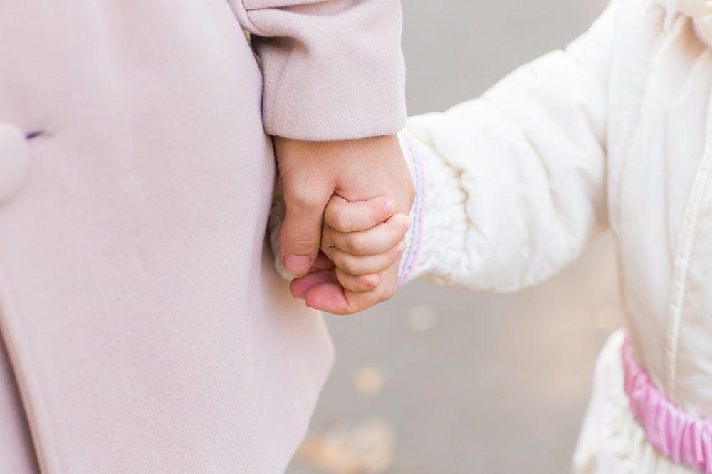 La juste distance en protection de l'enfance