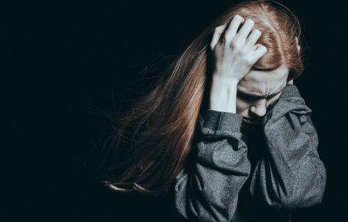 Troubles du comportement : comprendre et accompagner mon comportement