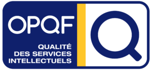 OPQF-ISQ