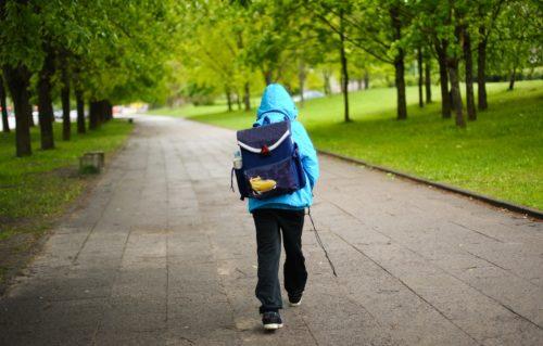 Entre négligence et maltraitance : Le travail avec les parents en protection de l'enfance