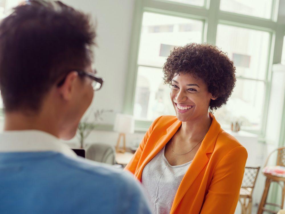 Bilan de compétences : Un temps pour soi