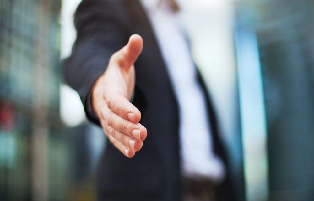 Accueillir et intégrer des personnes ayant des troubles psychiques dans le monde du travail
