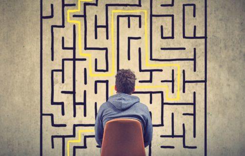 Impact du confinement sur les personnes souffrant de troubles psychiques