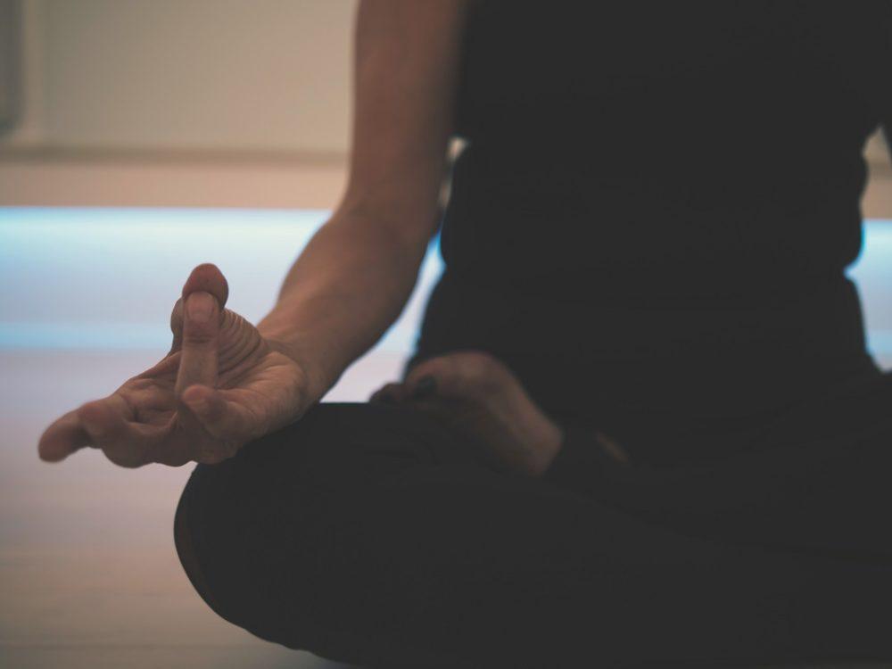 Le déconfinement : des outils pour le vivre en prenant soin de soi