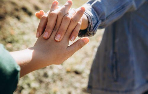La sexualité des adolescents et le rapport à la mixité