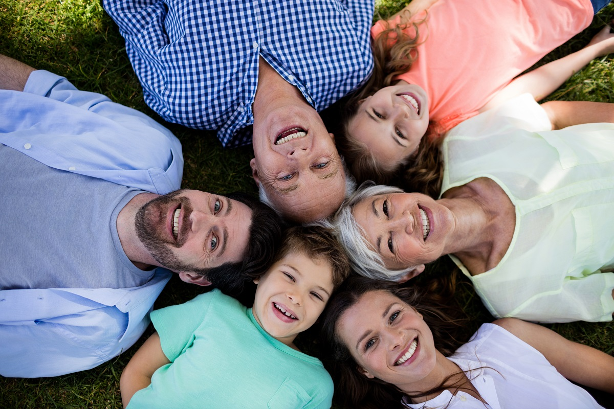 Qu'est-ce que la systémie familiale ?